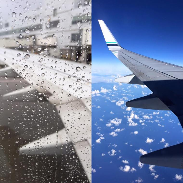 alaska-vs-hawaii